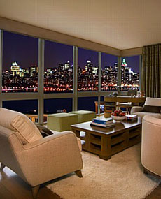 One Hudson Park In Edgewater Nj Edgewater New Jersey Luxury Condos Luxury Condominiums