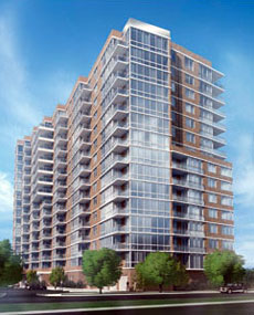 riverfront residences condo for sale